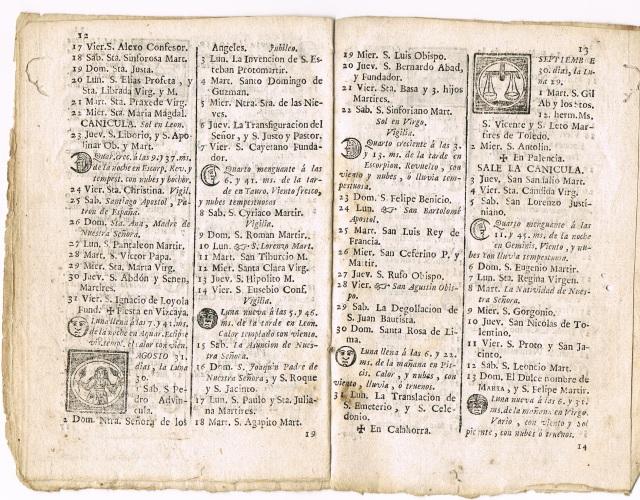 1795-7